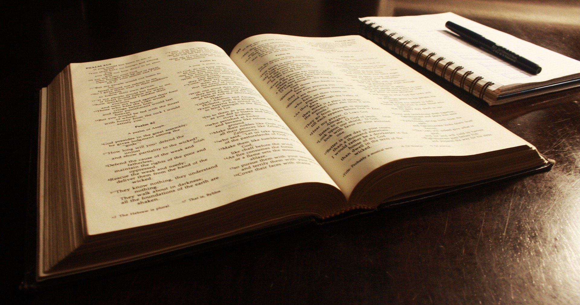 Prophecies Relating to Christ